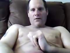father daughter fucking sexf daddy big balls 10418