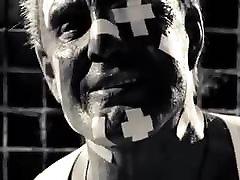Nude video celebs Carla Gugino nude Sin City 2005
