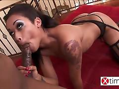 The best of high school garl boy horny desi maid mms - Awesome ebony girl just to lick and f