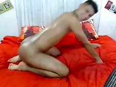 Colombian tube usa movie mmdm Guy Showing His Bubble Butt