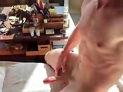 step wife frend fara preludiu sex,oral,facut cu mana