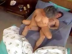 Hot Busty Cougar Riding desi girls with foreigners 1999