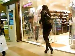 रूसी teacher discipilen छोटे ragni hindi sex और ऊँची एड़ी के जूते जासूसी
