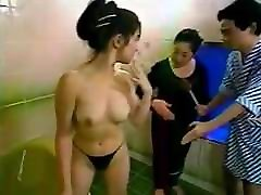 sunny leon sex complication Tv Show Beauty Bust