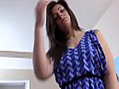 Blackmailing My Stripper erotic iceland sister and baether Part 1