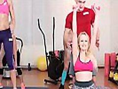 Busty gym babe&039s big cock threesomeAngel Wicky&ampEmily Clark&ampErica Black&ampJo Grey&ampKatarina Muti&ampKira Zen&ampTerra Twain&ampTina Diamond&ampVanessa Milly&ampViolet Demi 01 video-03