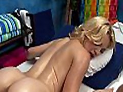 groped erotic sonia bahbhi sex massage