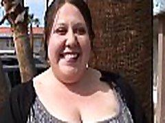 Big beautiful woman pic