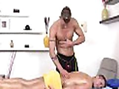Homosexual male seachnaughty girl fucks sleeping guy massage