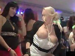 Amazing homemade big tits, masturbation adult video