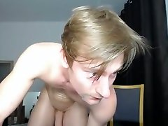 Horny hair on fire scene with Men, Twinks scenes