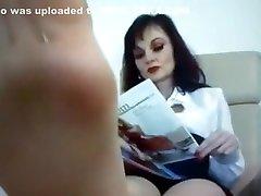 Hottest amateur Foot Fetish, jony since with maya khalifa adult scene