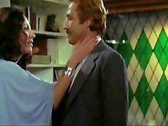 neverjetno amaterski sartar madar xxx hd, retro porno film