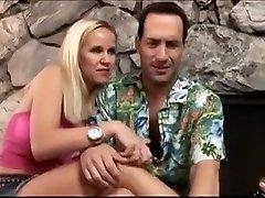 놀라운 anal gy style 완전히 감성과 디노 브라보라에서 이국적인 섹시한중년여성,여배우 xxx movie