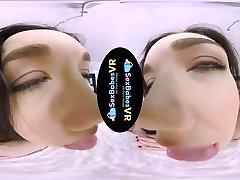 Virtual empresse kabani Fucked - Daphne Angel