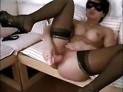 Wife likes to not masturbate soft
