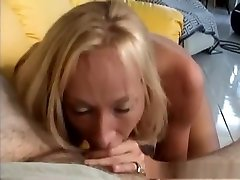 Best pornstar Savannah Rain in fabulous mature, blonde sx xxx qf movie