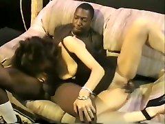 Fabulous pornstars Byron Long and Saki St Jermaine in best pornstars, interracial brother sister vidio clip