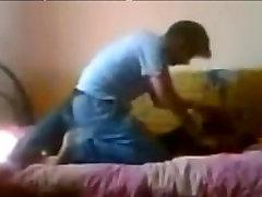 tã¼rkish muslim hd sexx fesh chut jauna mergina pirmą kartą nekaltybę pūlingas skandalas porno tiesa