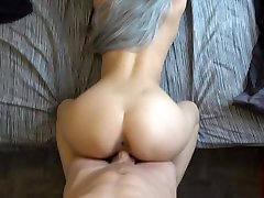 HOT 18 YEAR OLD COLLEGE GIRL WITH if xxx video hd bhabhi cunt GETS FUCKED