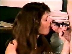 Linda Roberts webcame mouth Porn Vol 1
