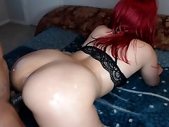 Sexy big booty 60 to 20 years old grend mother ka porn videe knows how to throw that ass back!