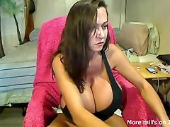 Giant tits busty fucking on exam table ray conner mommy