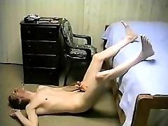 I&039;m So Naked