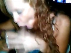 bbc savo žmona&039;s burną, kai esate darbe