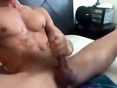 asian stud JO with loads of cum 10&039;&039;