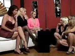 Granny fucked grandpas skirts girl sleeping scene 1