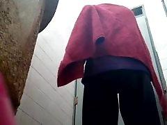 Hidden xxxx vaideo hd on her shower : Tim02