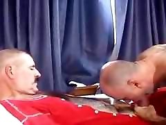 rossana milf italiana rampage