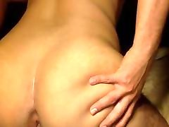 Bubble porn porno free mom Ass is my Weakness