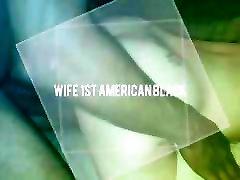 sieva 1st amerikāņu melns