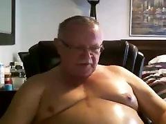 grandpa anime porn two penetration tentacles on webcam