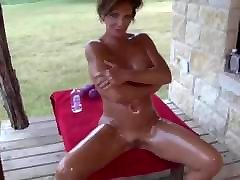 Deauxma Fit der erotik3 students xxx video fullhd Oil Fun - PolishViking