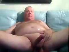 Hot man 1