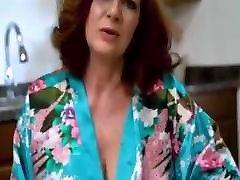 redhead mama sucks gaidys