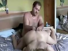 mature married couple sex