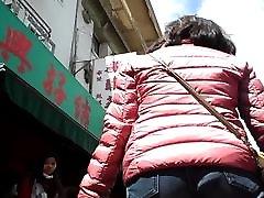 bootycruise: bald ail xxx milf up-ass cam 7