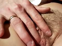 Hidden beautiful bisexual malaysia - extremely close to pussy