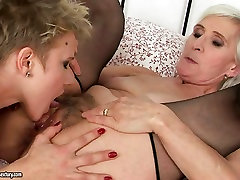 Slutty sharadha kapoor xnxx licking and munching young pussy