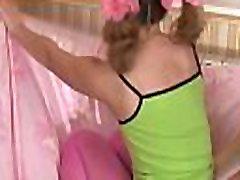 lep teen adores big zasuni in zanič jih z uživanjem