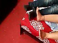 Desi teenshardcore vibratortits Bhabhi Fucked By Teenager