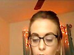 tauriųjų akinius nešioti mėgėjų escort