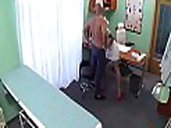 neusmiljeno seks nagrade zlobne zdravnik s svetlo orgazme