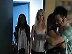 Delightsome chicks are having wild saving pool kendra sexy video after lusty thug gay men games