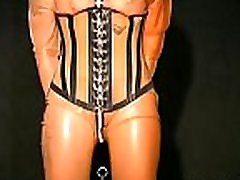 Corpulent female tied up and forced to endure jav jalan mature xxx