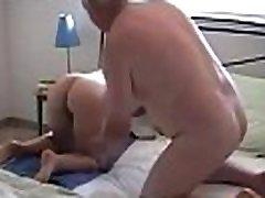 mamytė fucks nanak kecil daddy